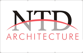Ntd Interiors And Architect Jobs in India