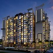 architect-delhi-SC-Bhargava-And-Associates-0years-2years-full-time