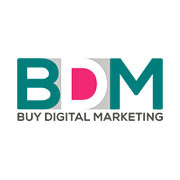 Buy Digital Marketing Jobs in India