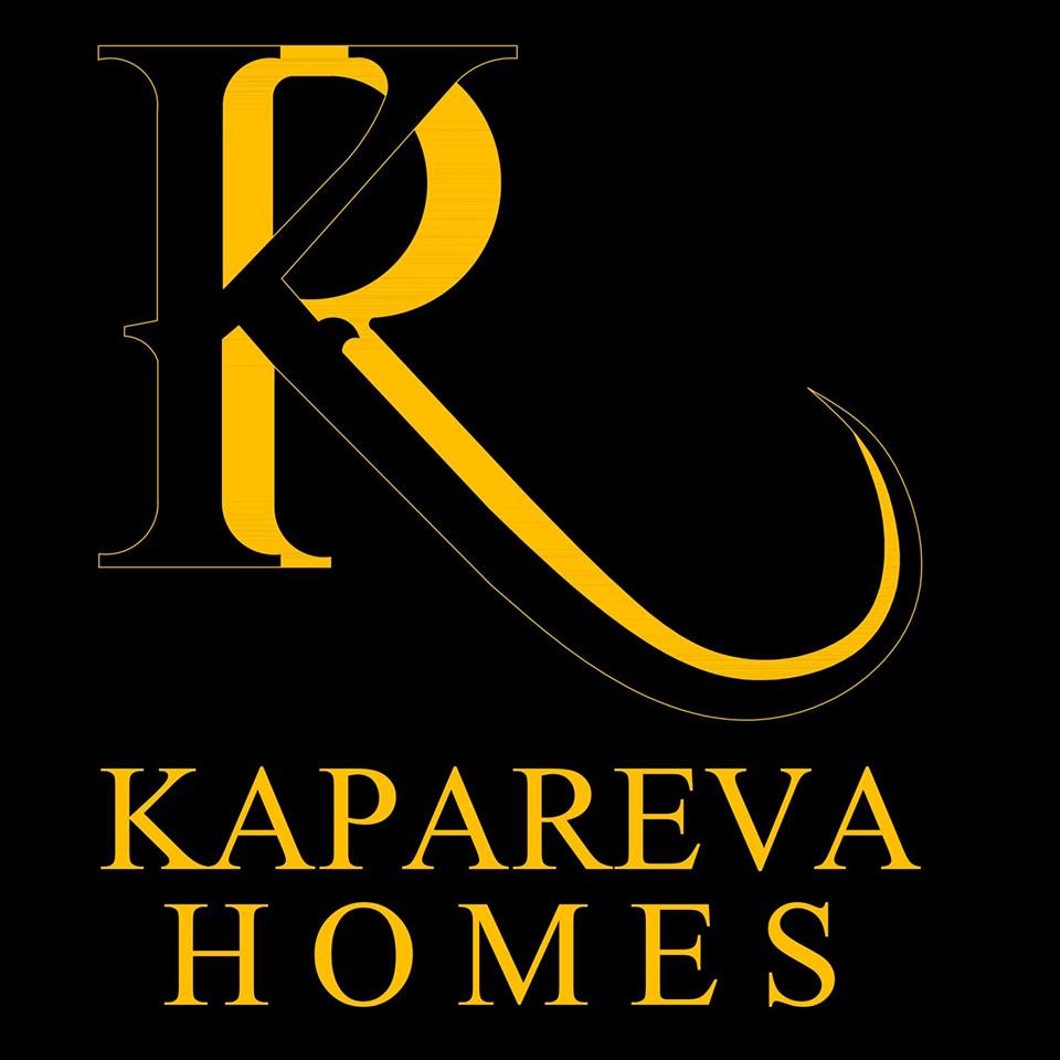 Architect Full Time Job In Delhi At Kapareva Homes