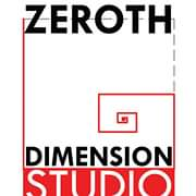 architect-jaipur-Zeroth-Dimension-Studio-0years-1years-full-time