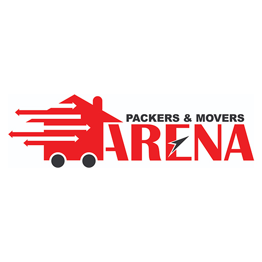Arena Packers And Movers – Best Packers And Movers In Kolkata Jobs in India
