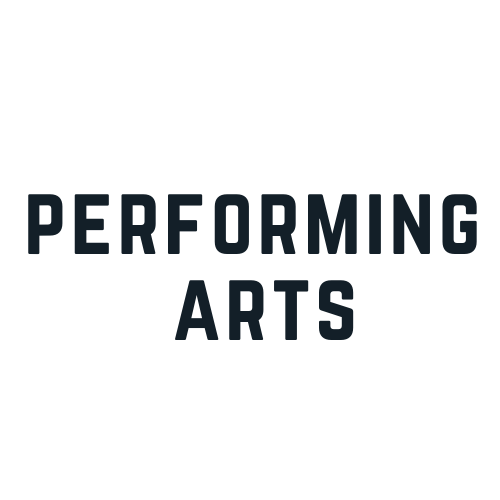 Performing Arts Jobs in India