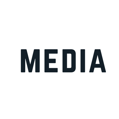 Digital Marketing Executive Freelancing Job In Mumbai At Media Industry