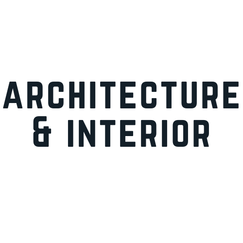interior-designer-delhi-architecture and interior design-3years-10years-freelancing