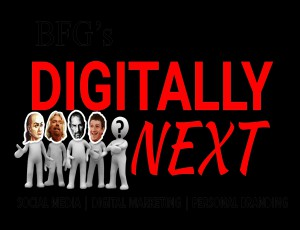 search-engine-marketing-expert-delhi-Digitally-Next-1years-2years-full-time