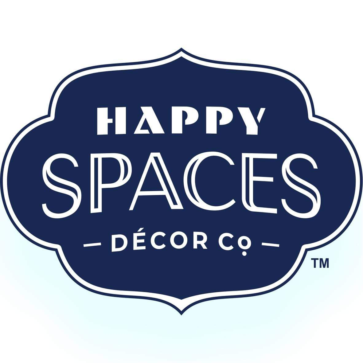 graphic-designer-mumbai-Happy-Spaces-decor-co.-1years-2years-full-time