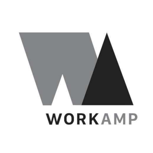 graphic-designer-mumbai-WorkAmp-0years-1years-full-time