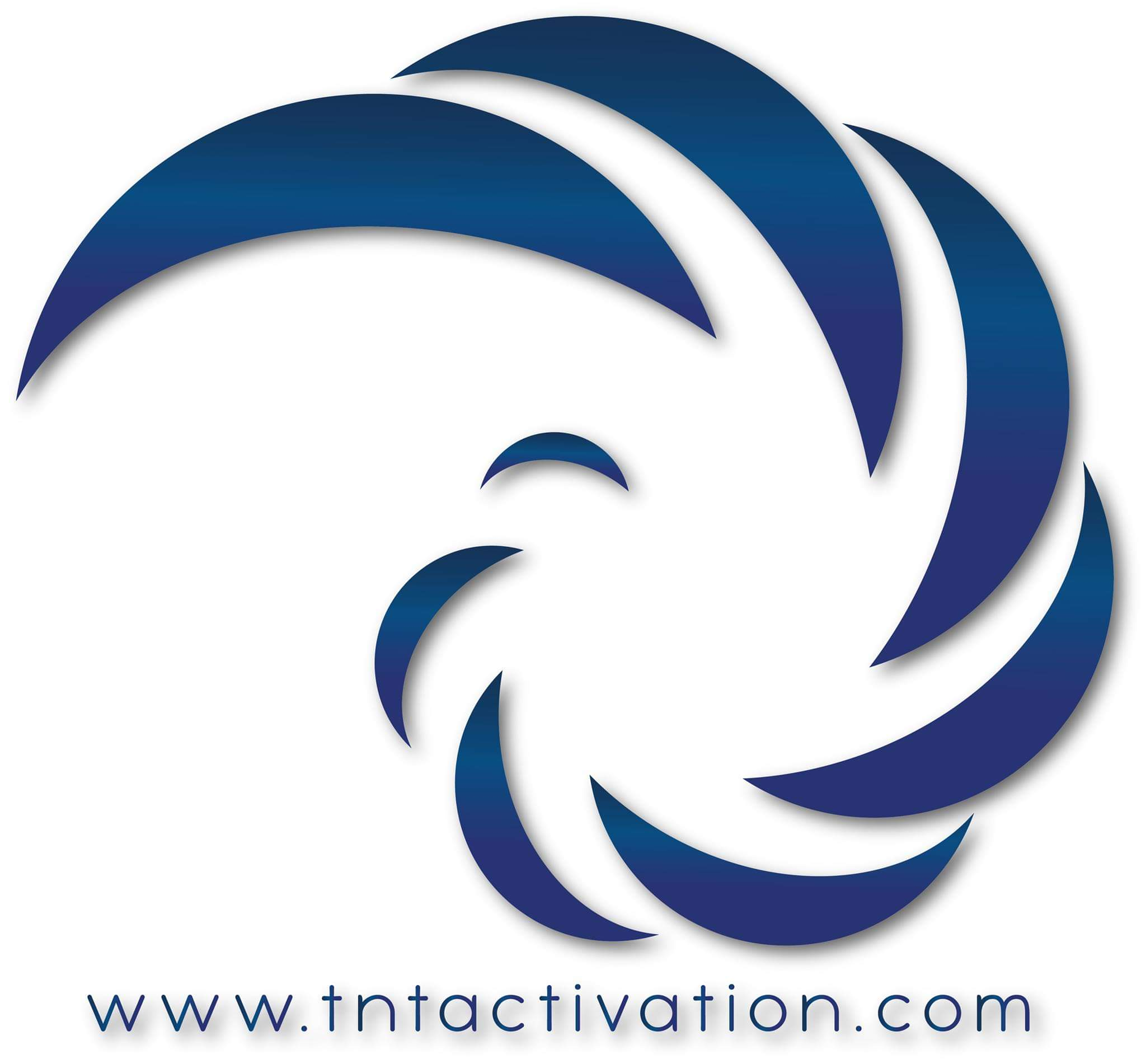 event-marketing-manager-ahmedabad-TNT-activation-1years-2years-full-time