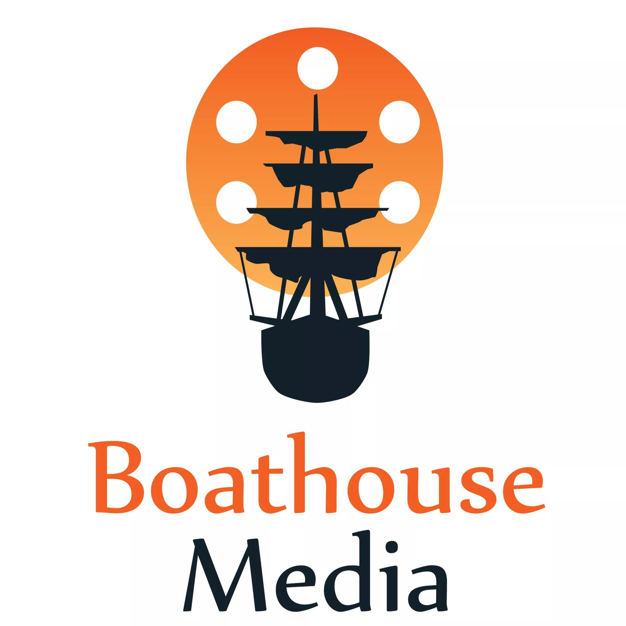 Boathouse Media Jobs in India