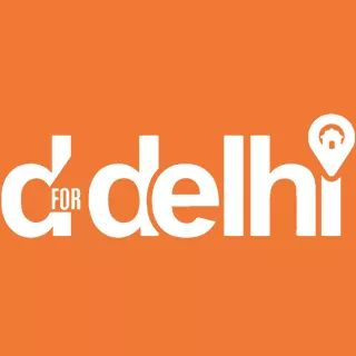 D For Delhi Jobs in India