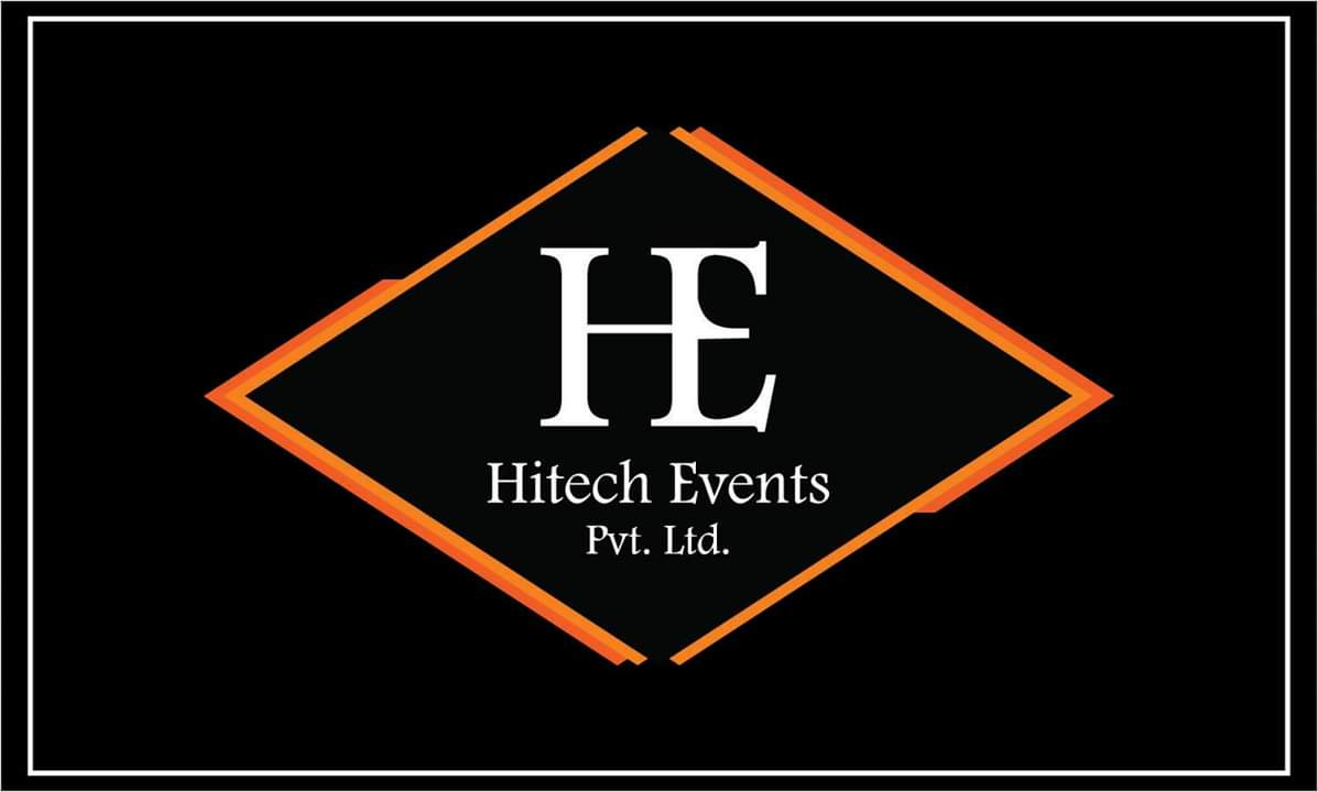 Anchor Full Time Job In Mumbai At Hitech Events Pvt Ltd