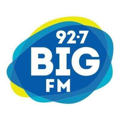 Programming Head Full Time Job In Patna At 92.7 Big Fm