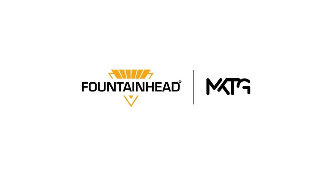 Fountain Head Mktg Jobs in India