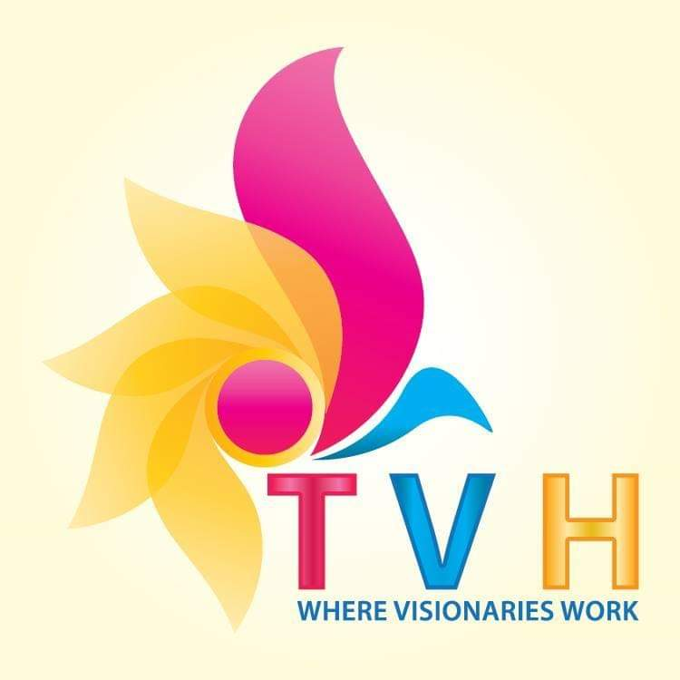 The Visual House Jobs in India