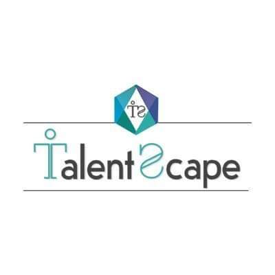 Senior Designer Full Time Job In Mumbai At Talent Scape