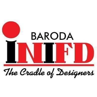 Inifd Baroda Jobs in India