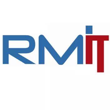 Rmit Pvt Ltd Jobs in India