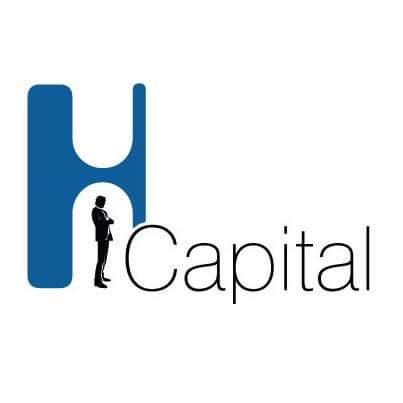 interior-designer-bengaluru-HCapital-Business-Consulting-Pvt-Ltd-2years-5years-full-time