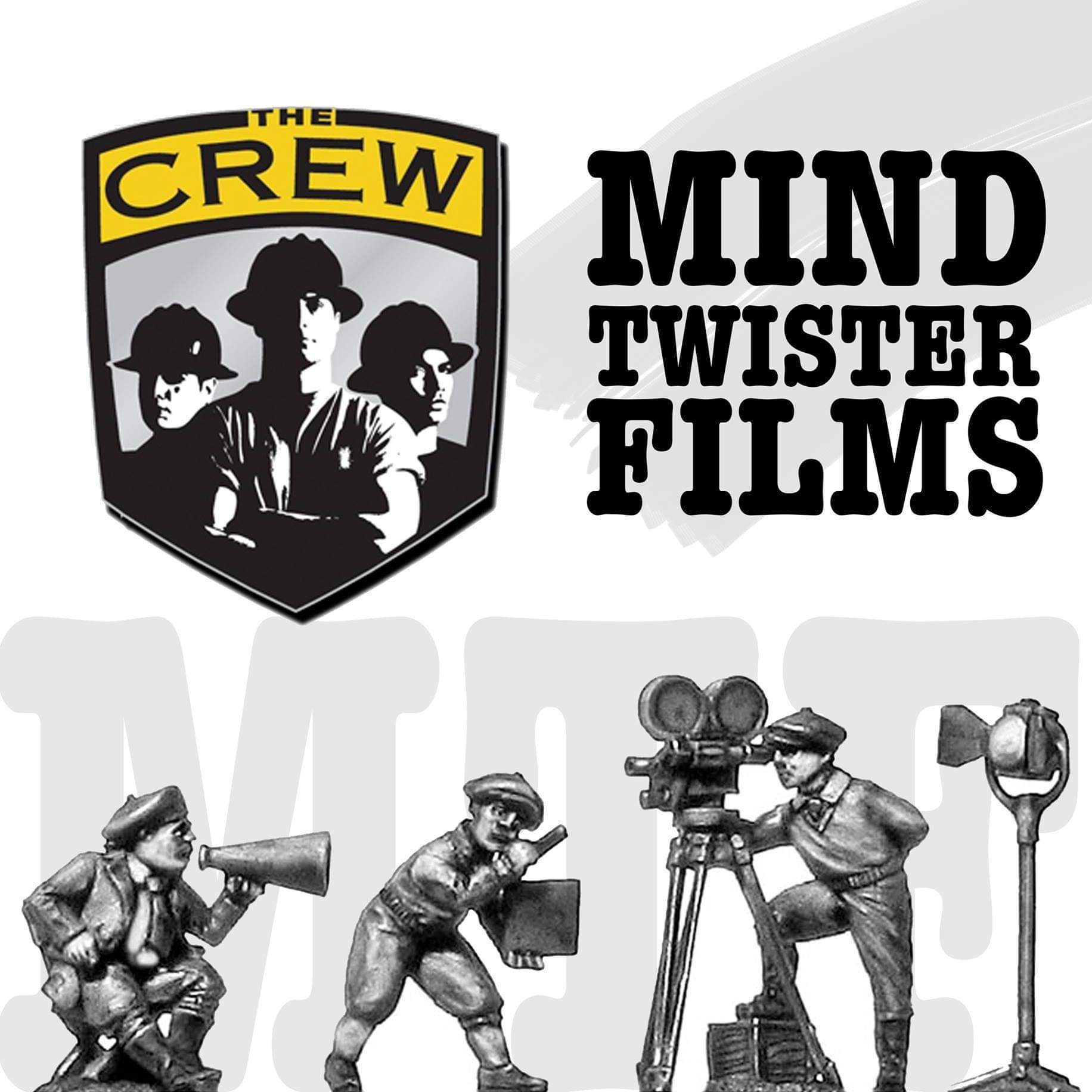 digital-marketing-executive-delhi-Mind-Twister-Films-0years-1years-internship