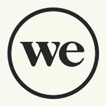 Architect Full Time Job In Banglore At Wework