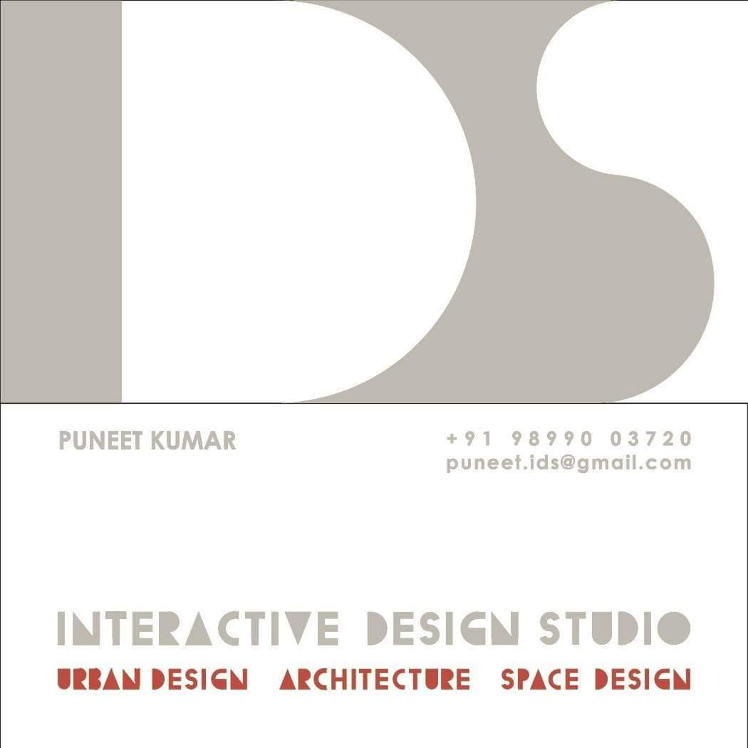 architect-delhi-Interactive-design-studio-5years-8years-full-time