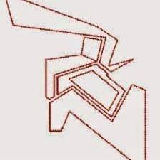 architect-delhi-Span-Detail-Studio-0years-1years-full-time
