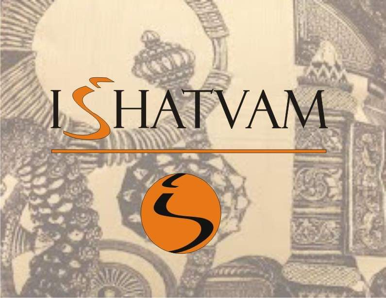 Ishavatam Jobs in India