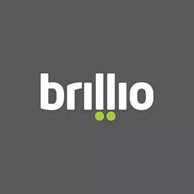 Brillio Jobs in India