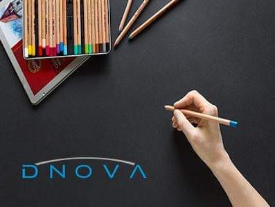 Junior Architect Full Time Job In Gurugram At Dnova Infracon Pvt Ltd