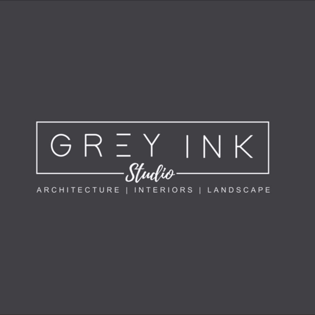 Architect Full Time Job In Delhi At Grey Ink Studio
