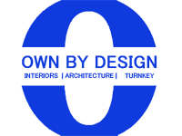 senior-interior-designer-gurgaon-Own-by-Design-3years-5years-full-time