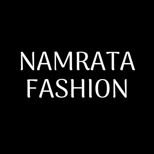 Namrata Fashion Jobs in India