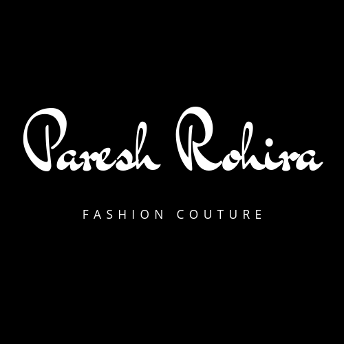 assistant-fashion-designer-mumbai-Paresh-Rohira-Fashion-Couture-1years-2years-full-time