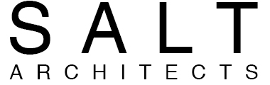 Interior Designer Full Time Job In Mumbai At Salt Architects