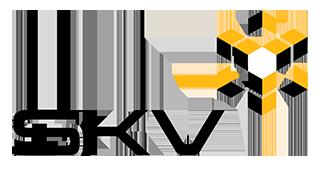 Studiokon Ventures Pvt Ltd Jobs in India