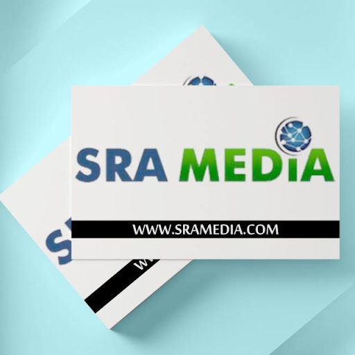 Sra Media Jobs in India