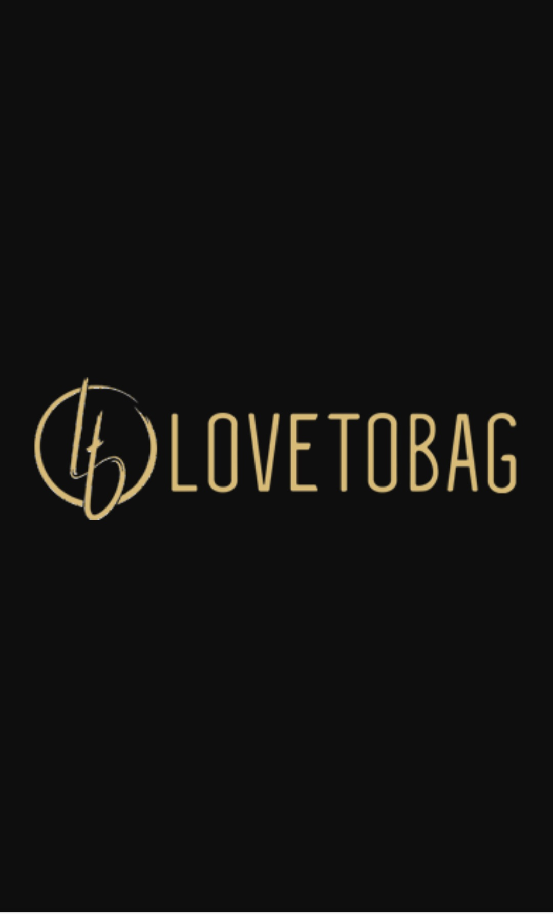 graphic-designer-delhi-Lovetobag-Accessories-Pvt.-Ltd.-1years-2years-full-time
