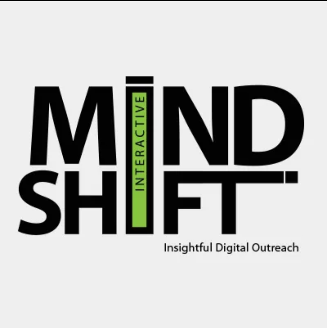 content-writer-mumbai-MindShift-interactive-1years-5years-full-time