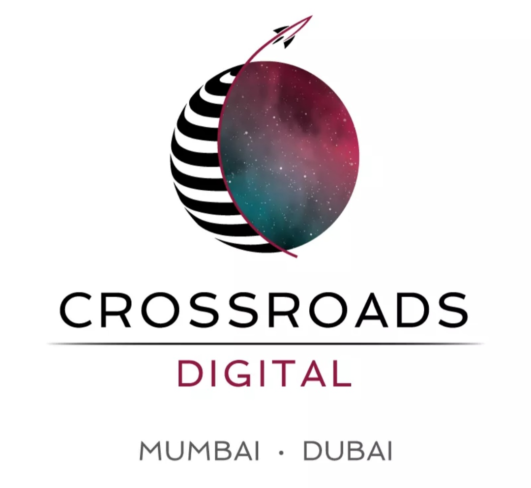 graphic-designer-mumbai-Crossroads-digital-1years-3years-full-time
