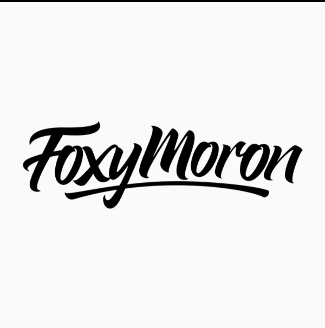 Foxymoron Jobs in India