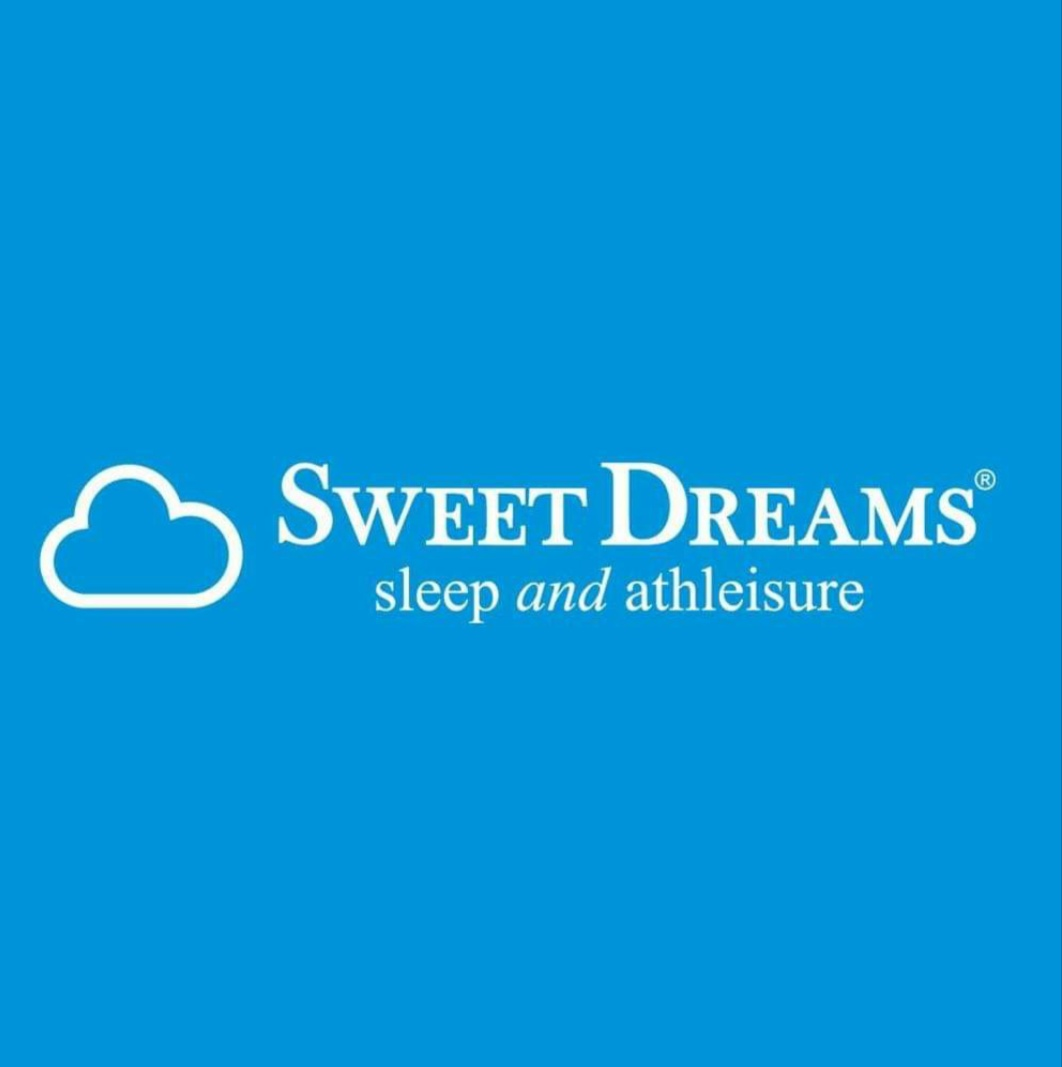 Sweet Dreams Jobs in India