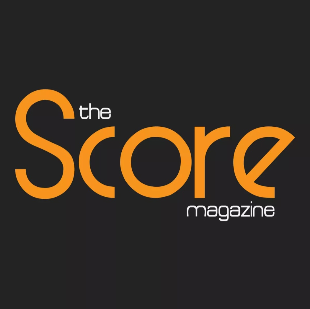 Content Writer Freelancing Job In Chennai At The Score Magzine