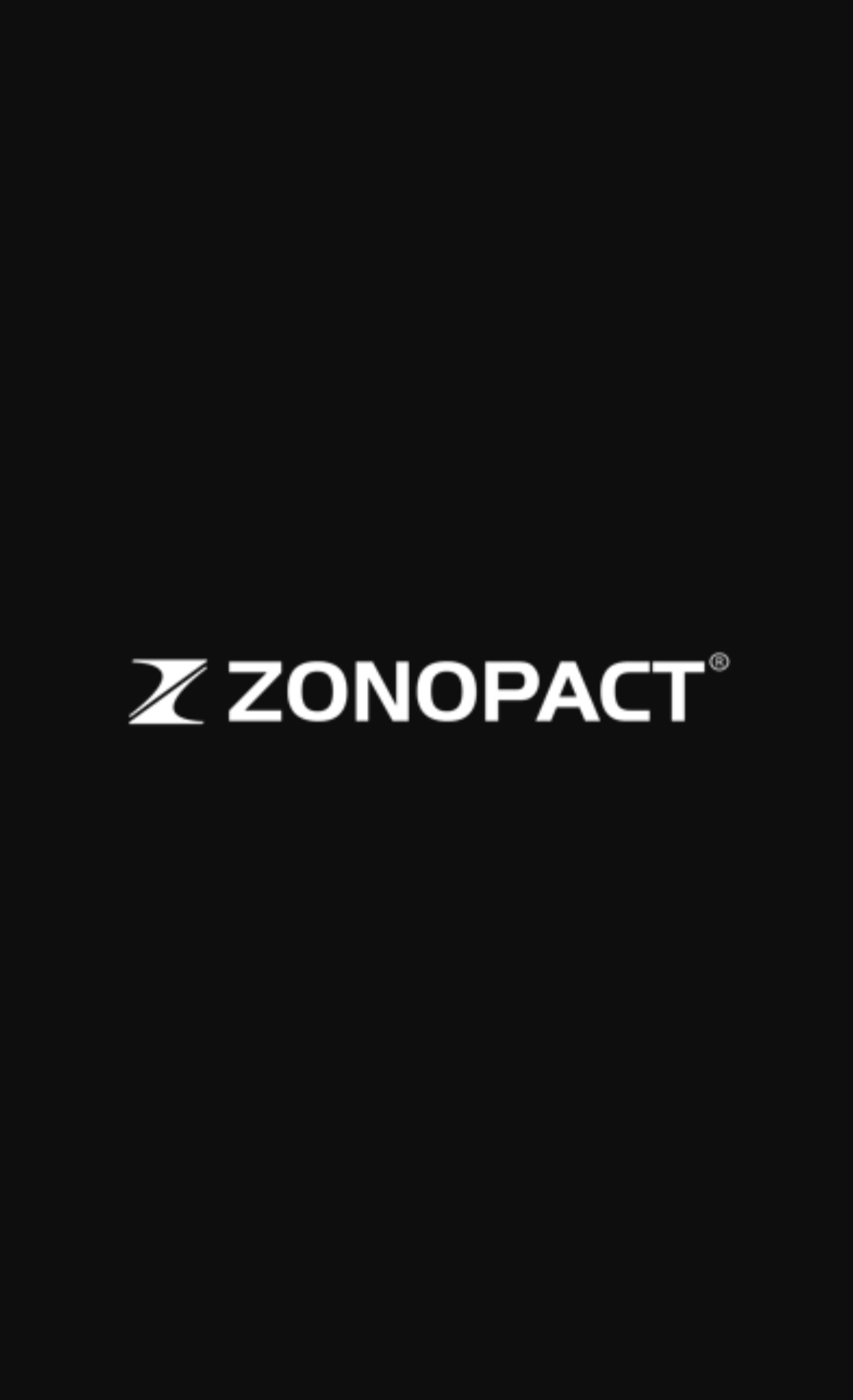 Zonopact Incorporation Jobs in India