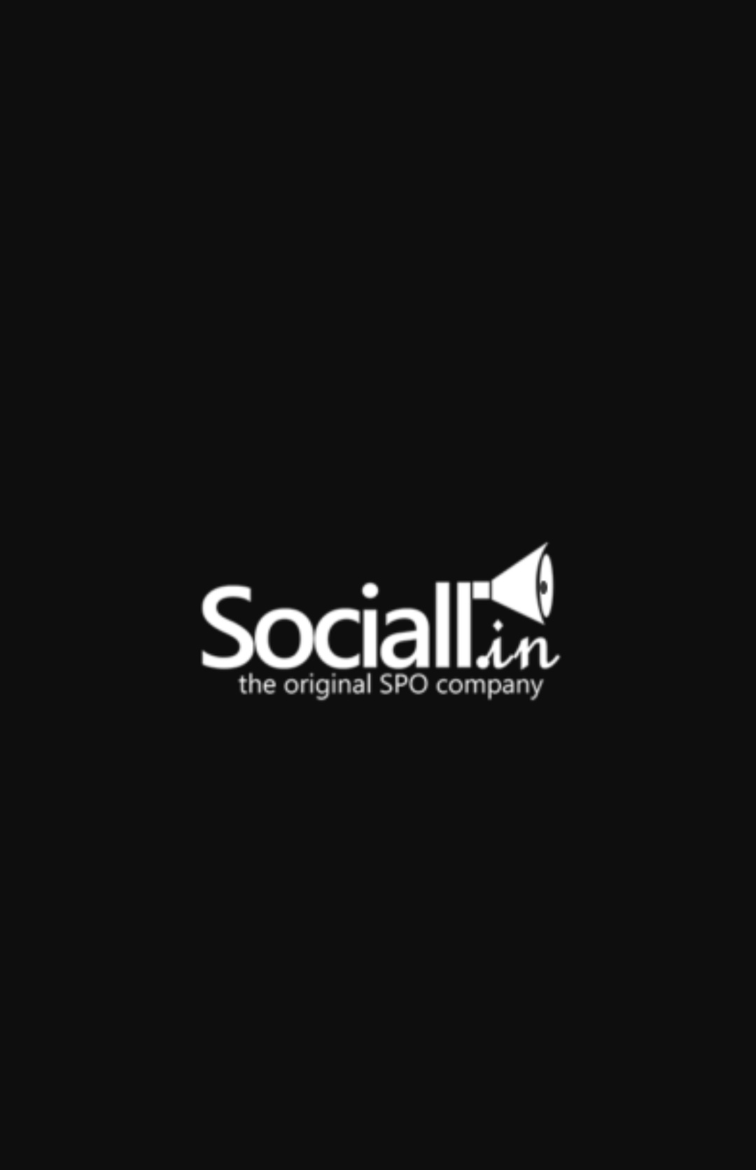 graphic-designer-chennai-Sociall.in-1years-3years-full-time