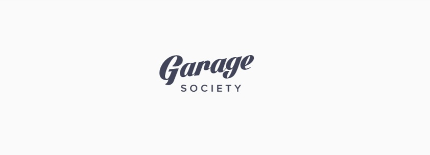 Graphic Designer Full Time Job In Gurgaon At Garage Society