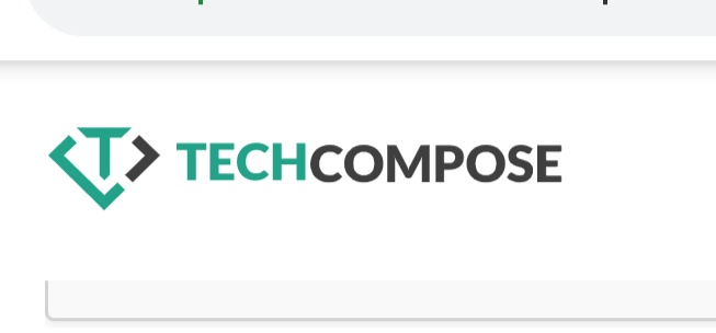Techcompose Jobs in India