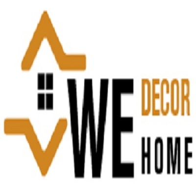 We Decor Home - Interior Designer In Bangalore, Delhi, Gurgaon, India Jobs in India