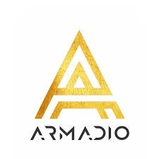 fashion-consultant-bengaluru-Armadio-2years-5years-full-time