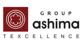 Fashion Designer Full Time Job In Ahmedabad At Ashima Ltd